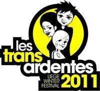 Transardentes 2011