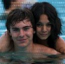 Photo de ZaNessa-Radical-Change
