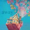 Walt-Disney-W0rld
