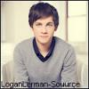 LoganLerman-Souurce