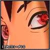 Itami-Fic