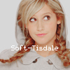 Soft-Tisdale