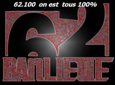 62 banlieu et tj solidaire tk'
