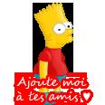 ~~ Bienvenue sur Story-Simon, Ta source sur Simon Ambroise~~
