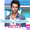 Story-Simon