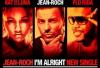 Jean Roch / Flo Rida & Kat DeLuna - I'M ALRIGHT