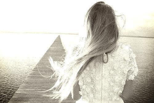 Parfois, c'est ça aussi, l'amour:  Laisser partir ceux qu'on aime. J. O'CONNOR