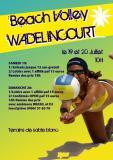 Photo de wadelincourt-beach2008