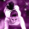 Photo de gymnastics-pictures