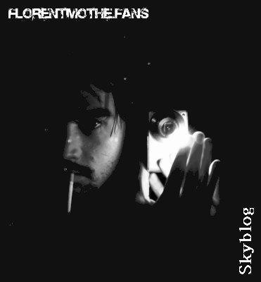 FlorentMothe-Fans