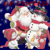 HP-Fantasy