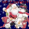 HP-Fantasy