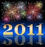 celebrer avec nous le 2011