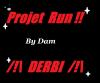 derbi-for-run-by-dam