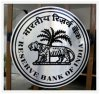 The Reserve Bank expected to cut repo rate by 0.25 per cent : D Subbarao