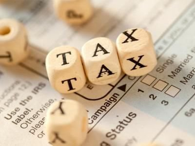 Central Sales Tax (CST) compensation pact clears path for Goods & Services Tax (GST)