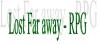 lostfaraway-rpg