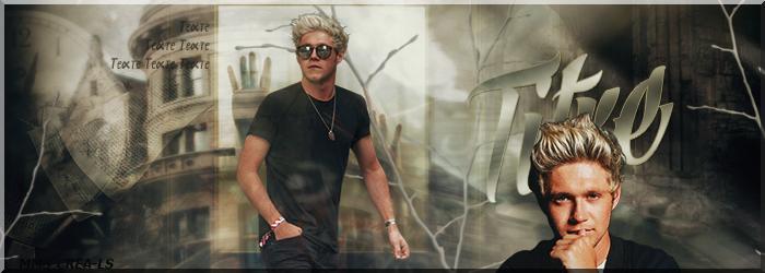 Header Psycho Niall Horan