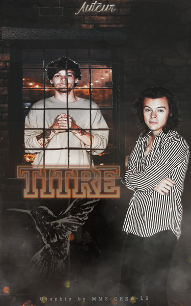 Cover Windows Love Larry Stylinson
