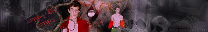 Bannières Les Plaisirs du mal Shawn Mendes
