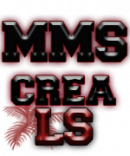 Photo de mymysa-crea-LS