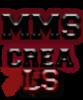 mymysa-crea-LS