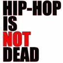 Photo de hiphopdealer