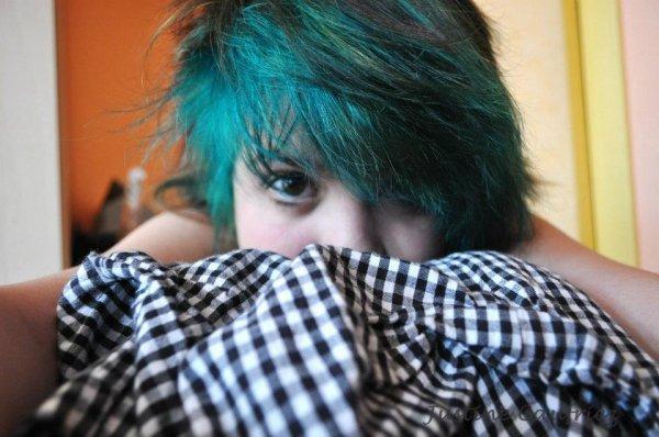 ► BlueGirl.