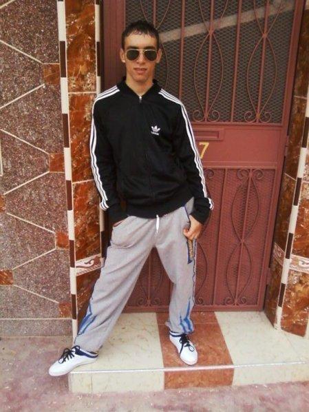 mio bb ;)
