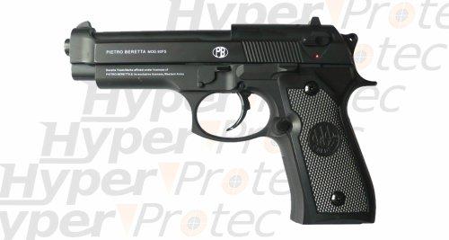 Beretta 92 FS :