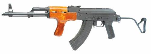AK AIMS :