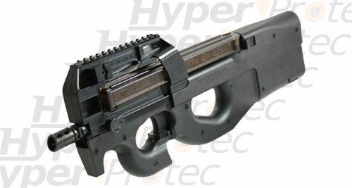 P90 :