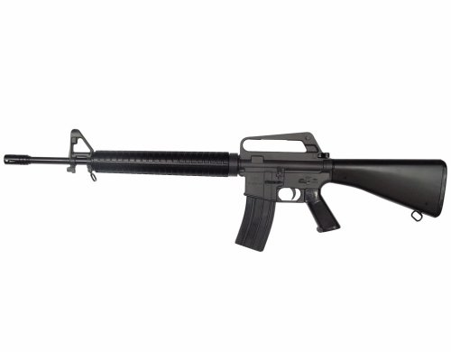 M16 :