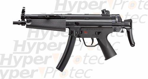 MP5 :