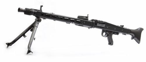 MG42 :