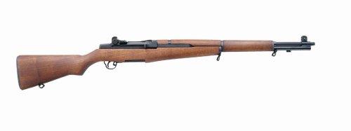 M1 Garand :