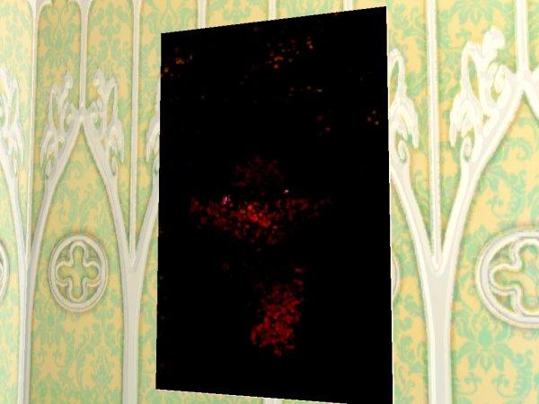 Livre III. Page 11 La maison de Poupée