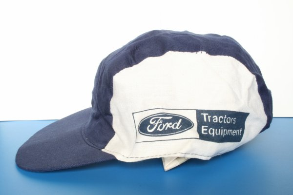 Objets publicitaires Ford