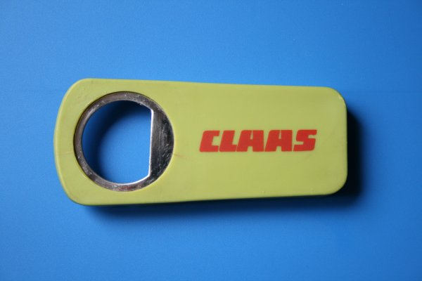 Objets publicitaires Claas
