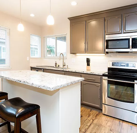 Home Renovation in Menlo Park - Reasons to Renovate Your Home