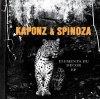 Kaponz-aime-Spinoza