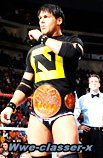 Photo de wwe-classer-x