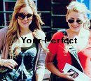 Photo de Your-Perfect