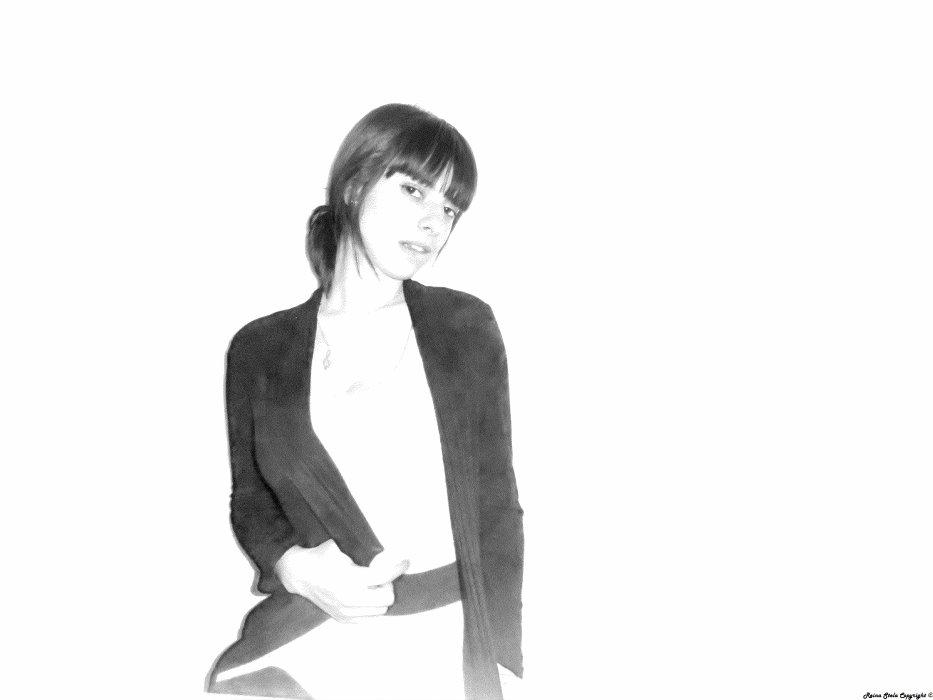 Blog de princesa-del-sueno