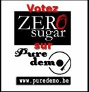Photo de Zero-Sugar-Officiel