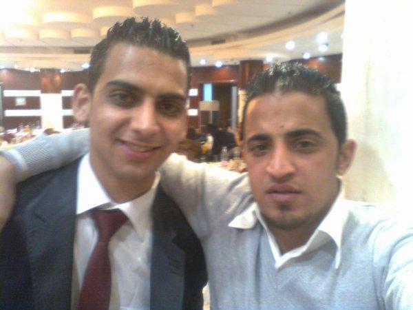 revient  2012