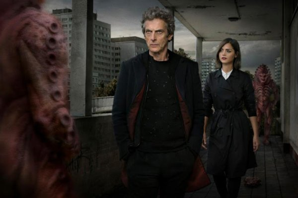 Mon avis sur les épisodes 7 et 8 de la Saison 9 -Spoilers