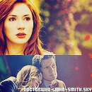 Photo de DoctorWho-John-Smith