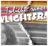 TwlightFrance
