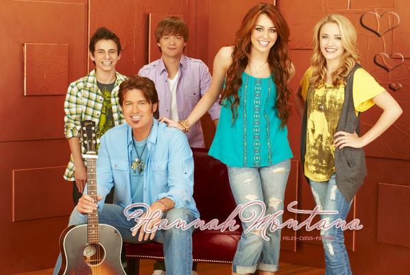 Hannah Montana : Les épisodes ♥ ˙ ˙ ˙ ˙ ˙ ˙ ˙ ˙ ˙ ˙ ˙ ˙ ˙ ˙ ˙ ˙ ˙ ˙ ˙ ˙ ˙ ˙ ˙ ˙ ˙ ˙ ˙ ˙ ˙ ˙ ˙ ˙ ˙ ˙ ˙ ˙ ˙ ˙ ˙ ˙ ˙ ˙ ˙ ˙ ˙ ˙ ˙ ˙ ˙ ˙ ˙ ˙ ˙ ˙ ˙ ˙ ˙ ˙ ˙ ˙ ˙ ˙ ˙ ˙ ˙ ˙